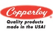 Copperloy by JH Industries